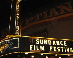 Sundance Film Festival 2015 1st Weekend Report
